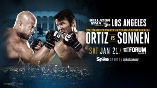Chael vs Tito Is The Championship Fight Of The Oldweight Division