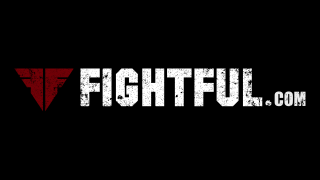 Fightful MMA Launching Youtube Channel For MMA And Boxing Content