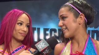 Fightful.com Podcast (9/12): Monday Night Raw Reaction, Bayley & Sasha Banks, Owens, Reigns, Vince