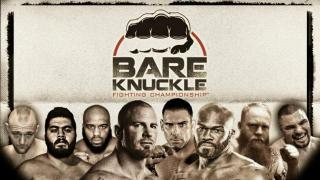 Exclusive: David Feldman Looking To Revive Long Lost Sport Of Bare Knuckle Fighting