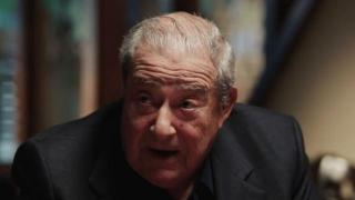 Exclusive: Bob Arum Talks Terence Crawford vs. Jeff Horn Being On ESPN+ And Not ESPN Television