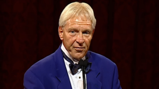 Legendary Wrestling Manager Bobby Heenan Passes Away