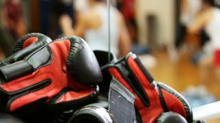 Fightful Boxing Podcast (511): Canelo-GGG, Joseph Parker, Tyson Fury, Oscar De La Hoya