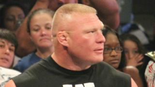 Fightful.com Podcast (7/10): WWE Raw Review, Paige And Del Rio