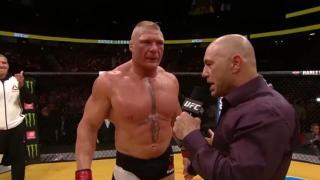 Holy Smokes MMA Podcast (2/26): JON JONES, UFC 222 Preview, Pros Picks, UFC Orlando Fallout, Brock Lesnar, More