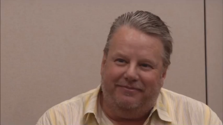 Exclusive: Bruce Prichard Reveals Why He Left Impact Wrestling In 2017, Backstage Environment