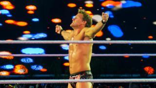Fightful.com Podcast (10/24): Monday Night Raw Review, Brock Lesnar Returns, Chris Jericho, More