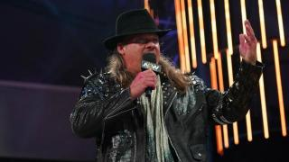 Chris Jericho Says NXT Has Lost What Made It Special, Compares It To WWE ECW In 2009