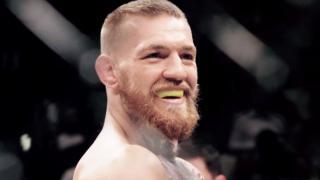 Fightful.com Podcast (11/9): UFC 205 Preview Spectacular, Jon Jones, Conor McGregor