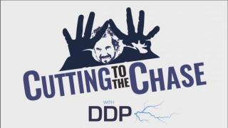 EXCLUSIVE: Diamond Dallas Page Says He Went To TNA To Prove He Could Still Wrestle