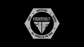 Fightul Wrestling Weekly (3/23): Daniel Bryan, Moolah - Snickers, New Japan, Adam Page, Switchblade, MMA
