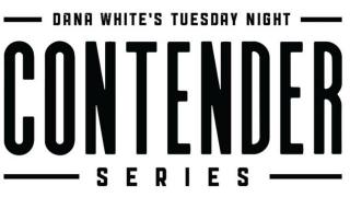 Dana White's Tuesday Night Contenders Series Episode 5 Results: Mike Rodriguez vs. Jamelle Jones Headlines & Khalil Rountree's Older Brother Fights