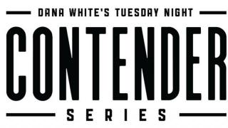 Dana White's Tuesday Night Contenders Series Episode 9 Results: Former NFL Star Greg Hardy Makes His Pro MMA Debut