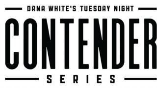 Live Coverage & Discussion For Dana White's Tuesday Night Contender Series Episode 10: Anthony Hernandez vs. Jordan Wright