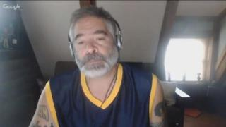 Vince Russo Says Wrestlers Had More Freedom In His Day