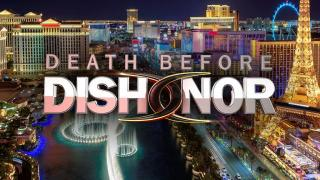 Ring Of Honor Announces Death Before Dishonor Pay-Per-View In Las Vegas
