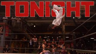 Lucha Underground Results 7/12 Second Round of Cueto Cup!