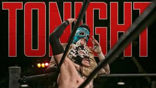 Lucha Underground Results 8/2 Cueto Cup Continues!