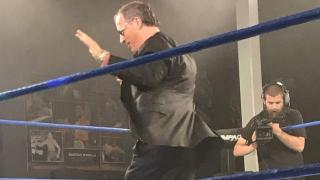 Don Callis Teases Doing Commentary For More Wrestling Promotions In 2019