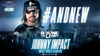 Austin Aries Controversially 'Walks Out' Of Impact Wrestling Bound For Glory After Losing Title To Johnny Impact