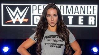 Fight Size Update: Chelsea Green Working NXT Live Events Next Weekend, Alexa Bliss-'Chasing Glory', Cody Assigns The Elite A Hogwarts House, More