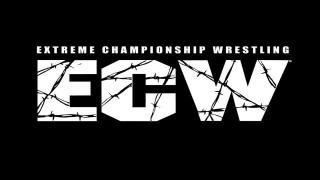 Spoiler: Former NWA And ECW Champion Returns At IMPACT Television Taping