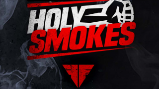 Fightful MMA Holy Smokes Podcast (9/4): UFC 228 Preview, Cerrone - Jackson, Liddell vs. Ortiz