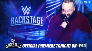 Bray Wyatt Bringing Firefly Fun House To 11/5 WWE Backstage