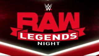 Hulk Hogan And Ric Flair To Host Legends Night On 1/4 WWE Raw
