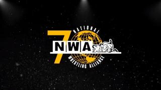 NWA 70th Anniversary