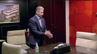 Vince & Stephanie McMahon, Paul Heyman, More Cameo In WWE Money In The Bank Ladder Match