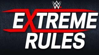WWE Extreme Rules 2018 Results: 7 Title Matches, Lashley vs. Reigns & The Return Of Randy Orton