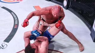 Bellator 208 Full Show Video Highlights: Fedor TKOs Sonnen, Ben Henderson, Cheick Kongo,