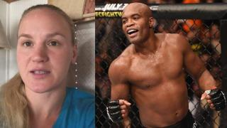 MMA Pros Pick Favorite Fighters To Watch