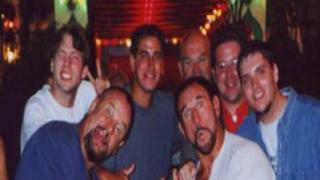 Fightful's Hall Of Fame Flashback Friday