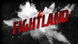 Report: MLW Fightland Breaks Promotional Records For Attendance And Gate
