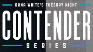 Dana White's Tuesday Night Contenders Series Episode 16 Results: Greg Hardy Closes Out The Second Season Of Fights