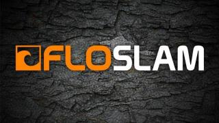 FloSports Reveals WWN Financial Details and Internet PPV Numbers in New Court Filings