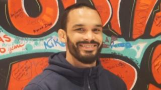 Exclusive: Rob Font talks Raphael Assuncao matchup at UFC 226 on July 7