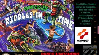 Matt Riddle BROCAST (4/6): Matt Talks His WrestleMania Week, Undertaker, More