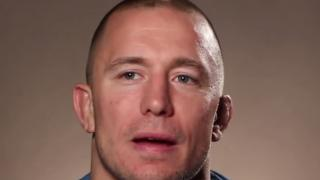 Fightful MMA Podcast (2/15): Joe and UFC Vet Sean Pierson With the Latest on GSP's Return, UFC Halifax, More