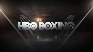 Fightful Boxing Newsletter (10/4): Death Of HBO Boxing, WBC Convention, Billy Joe Saunders, WBSS