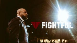 Live Stream: Triple H Media Call For NXT Takeover: New York
