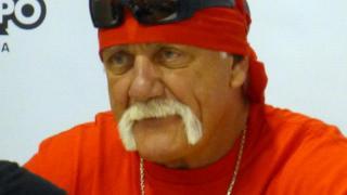 MEMBERS ONLY PODCAST: David Bixenspan Talks Omega, Hogan-Gawker, SCI