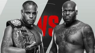 FIGHTFUL MMA PODCAST | UFC 230 Results & Review: Daniel Cormier vs. Derrick Lewis