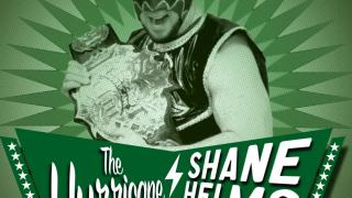 Shane Helms Podcast (2/3): Original WWF Brand Split, Drafts, Competition, Backstage Reactions, More