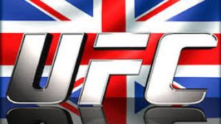 Fightful MMA Podcast (3/17): Joe and SRS Talk UFC London, McGregor vs. Mayweather Becoming a Reality, More