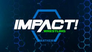 IMPACT Wrestling On POP 4/6 Results Davey Richards VS Eddie Edwards Last Man Standing Match & More!