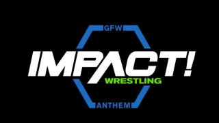 IMPACT Wrestling on Pop TV Results 10/12 Johnny Impact vs Garza JR, Rosemary in Action & More!