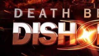 Ring of Honor Presents Death Before Dishonor Results